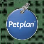 Petplan_logo_partner_doggiesintown_2