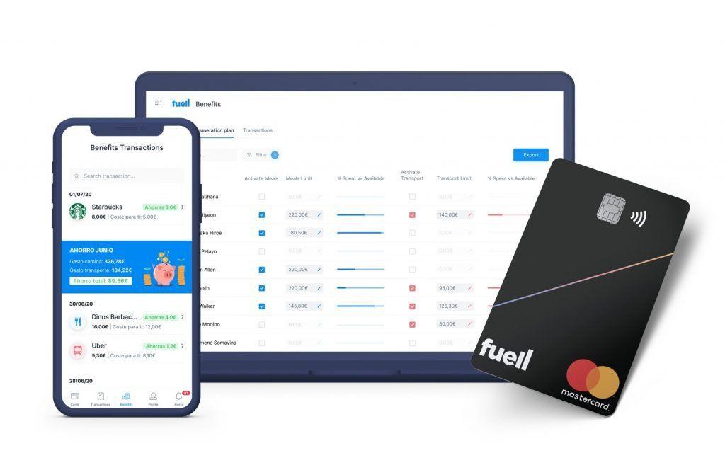 fuell-desktop-mobile-card-2-min-1024x664
