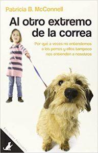 libros adiestramiento canino