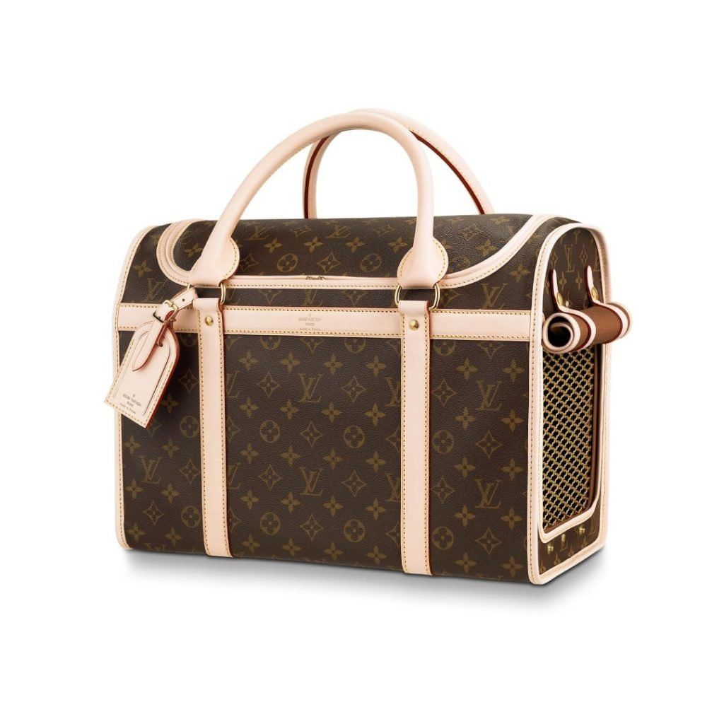 Dog-carrier-from-Louis-Vuitton-5-luxury-presents-for-your-dog-Doggies-in-Town-min-1024x1024
