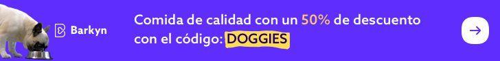 Doggies_728x90