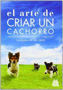 mejores libros de adiestramiento canino