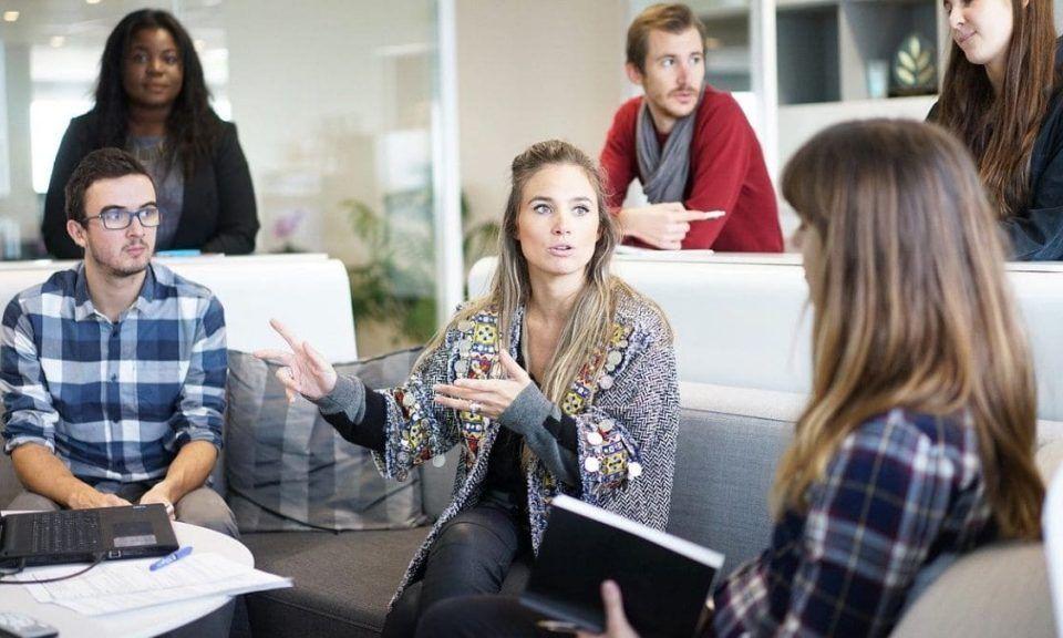 Europes-Fastest-Growing-Startups-With-Female-Founders-Doggies-in-Town-Jessie-Akkermans-Ana-Izquierdo-Iris-Cuevas-Giulia-Girardi-1024x576