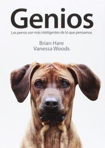 manuales de adiestramiento canino