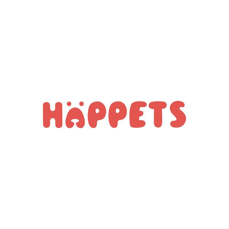Happets-Logo-Doggies-in-Town