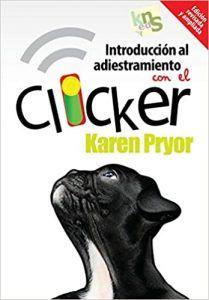 libros de adiestramiento canino amazon