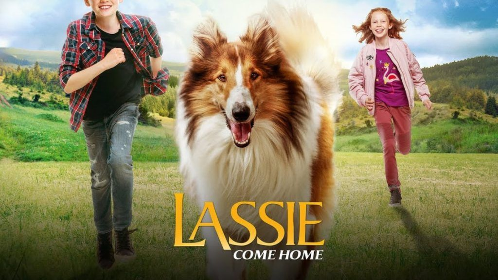 Top-10-Dog-Movies-2020-Doggies-in-Town-1024x576