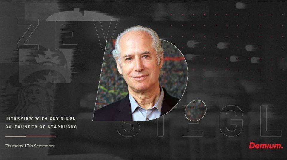Zev-Siegl-co-founder-of-Starbucks-advising-Doggies-in-Town-1024x535