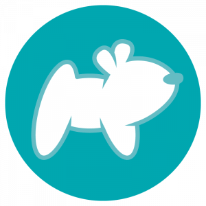 app para adoptar perros