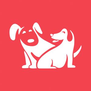 app tinder para perros match dog